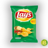 Lays Bolognese Party Pack